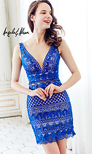 Style: AN-72049 Front Image