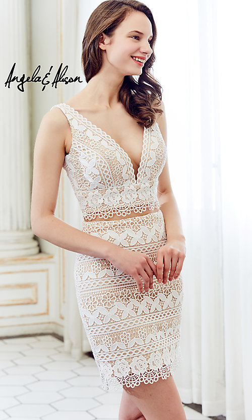 Style: AN-72049 Detail Image 3