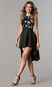 Style: CL-45451 Detail Image 2