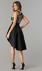 Style: CL-45451 Detail Image 3