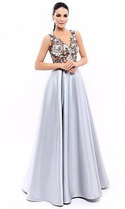 Style: TD-93343 Detail Image 2