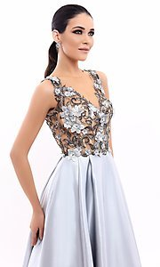 Style: TD-93343 Detail Image 3