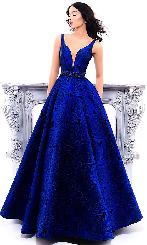 Style: TD-93346 Detail Image 2