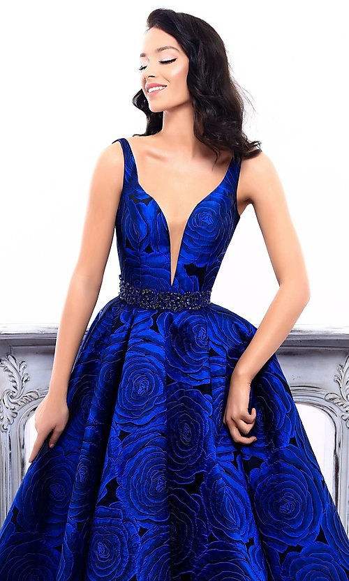 Style: TD-93346 Detail Image 3