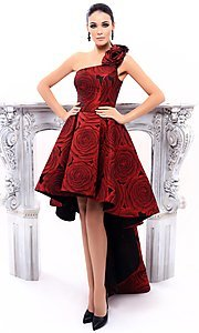 Style: TD-93350 Detail Image 2