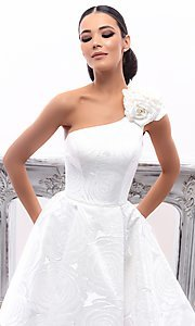 Style: TD-93350 Detail Image 1