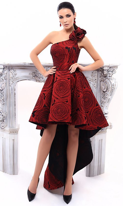 Style: TD-93350 Detail Image 3