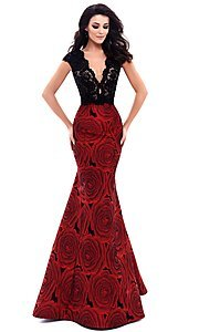 Style: TD-93351 Detail Image 2