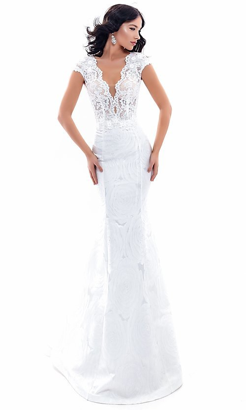Style: TD-93351 Detail Image 1