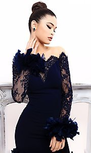 Style: TD-93330 Detail Image 1