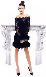 Style: TD-93330 Detail Image 2