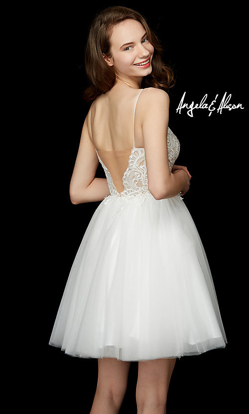 Style: AN-72018 Back Image