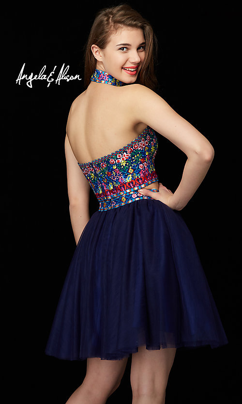 Style: AN-72022 Back Image