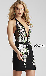 Style: JO-54453 Front Image