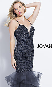 Style: JO-50405 Detail Image 1