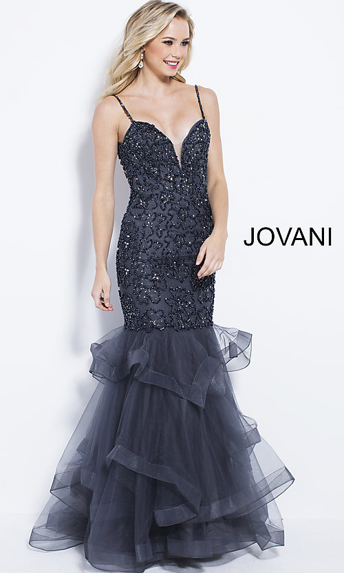 Style: JO-50405 Front Image