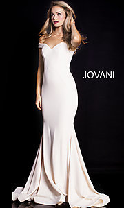 Style: JO-55187 Front Image
