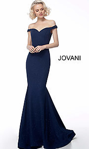Style: JO-55187 Detail Image 4