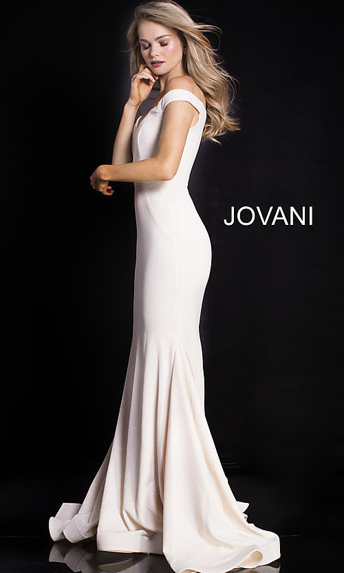 Style: JO-55187 Detail Image 2