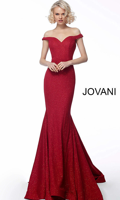 Style: JO-55187 Detail Image 3