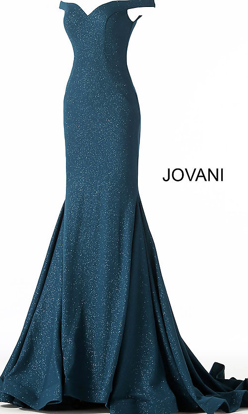 Style: JO-55187 Detail Image 6
