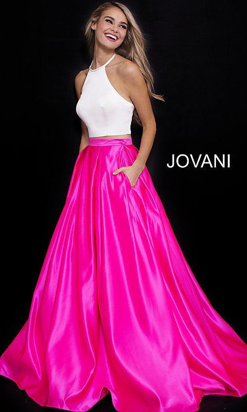 Style: JO-60386 Front Image