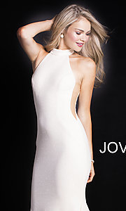 Style: JO-55185 Detail Image 2
