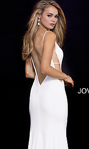 Style: JO-57295 Detail Image 2