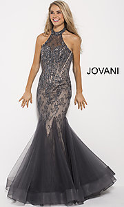 Style: JO-55261 Front Image