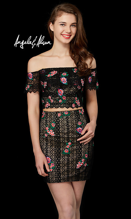 Style: AN-72027 Detail Image 1
