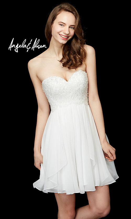 Style: AN-72028 Front Image