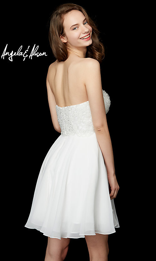 Style: AN-72028 Back Image