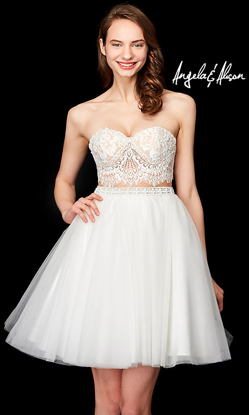 Style: AN-72031 Front Image