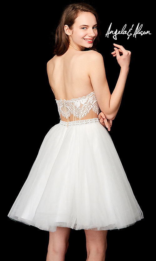 Style: AN-72031 Back Image