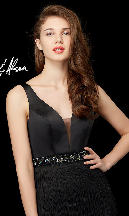 Style: AN-72032 Detail Image 1