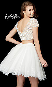 Style: AN-72033 Back Image