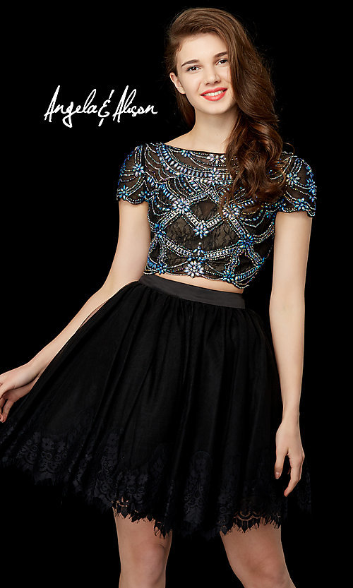 Style: AN-72033 Detail Image 2