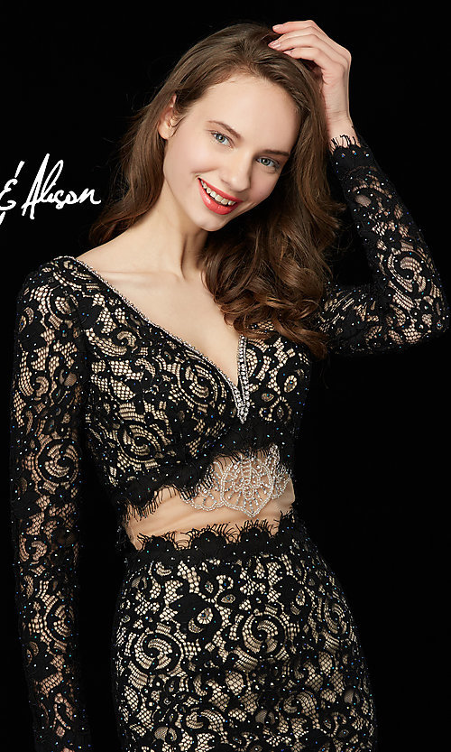 Style: AN-72036 Detail Image 1