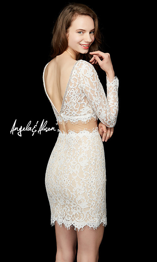 Style: AN-72036 Detail Image 2