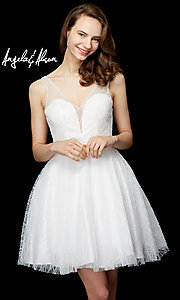 Style: AN-72039 Detail Image 2