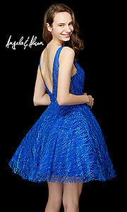 Style: AN-72039 Back Image