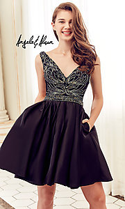 Style: AN-72041 Detail Image 2
