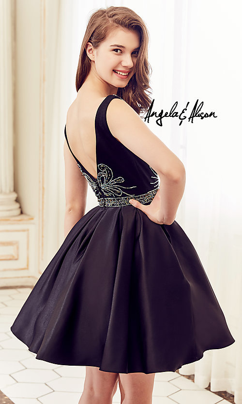 Style: AN-72041 Detail Image 3