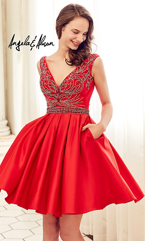 Style: AN-72041 Front Image