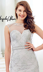 Style: AN-72042 Detail Image 3