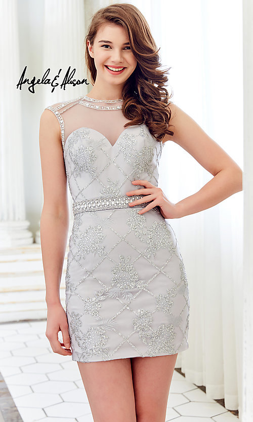Style: AN-72042 Detail Image 2