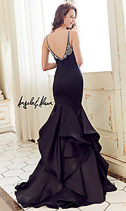 Style: AN-72051 Back Image