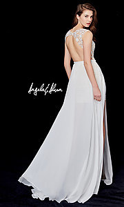 Style: AN-72053 Back Image