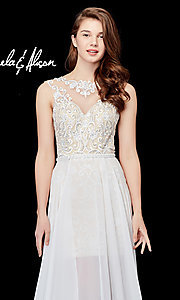 Style: AN-72053 Detail Image 2