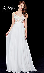 Style: AN-72055 Detail Image 2